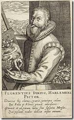 220px-Hondius_-_Florentius_Dikius_Harlemens_Pictor_p67