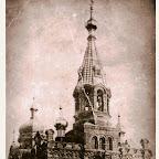 cerkiew2.jpg