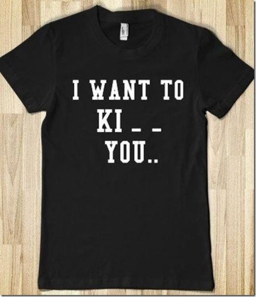 funny-tshirts-hahaha-20