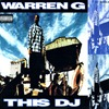 This_DJ