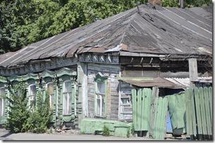 024-vielle maison penza