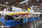 Международная выставка яхт и катеров в Дюссельдорфе 2014 - Boot Dusseldorf 2014 | фото №17