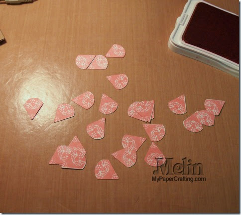 stamped petals-480
