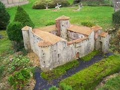 2013.10.25-036 château de Montmaur