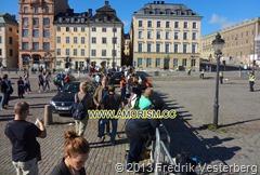 DSC09086 (1) Obama fotografer allmänheten Rolf Porseryd. Med amorism
