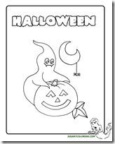halloween  fantasma  (8)