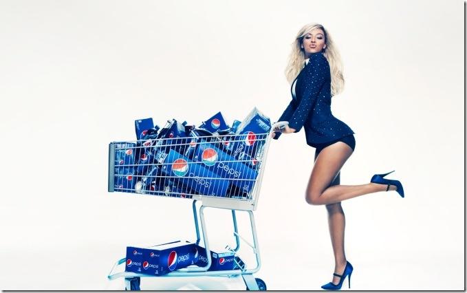 Beyonce-for-Pepsi-beyonce-33976441-1920-1200
