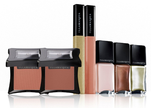 ILLAMASQUA-Naked-Strangers-Products