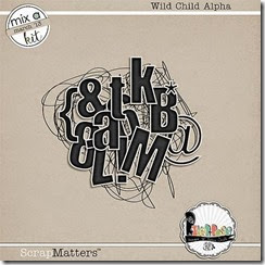 riverrose-WildChild-Apv