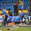 2012-07-29 extraliga lavicky 054.jpg