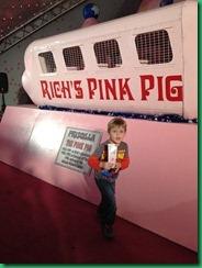 pink pig 2 (2)