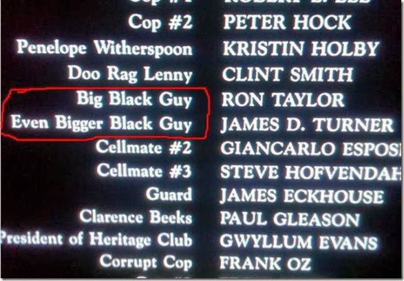 funny-movie-credits-7