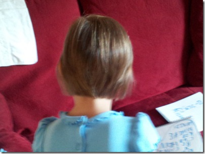 2012-03-25 Kahlen&#39;s Hair cut (1)