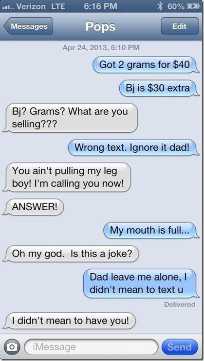 troll-parents-text-16