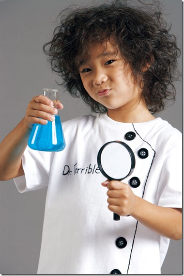 cientifico loco disfrazcasero.com (2)