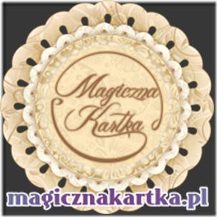 magicznakartka