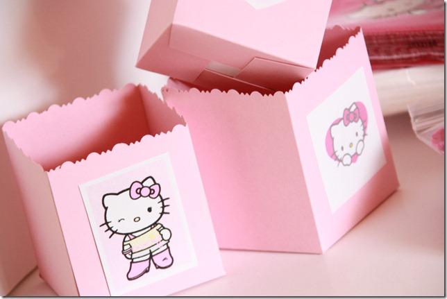 IMG_8366_rosa_hello_kitty_popcorn_muffins_gratis