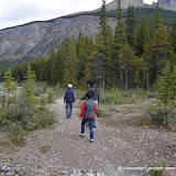 Kanada_2012-08-30_1600.JPG