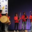 XI-Concierto-fin2010-15.JPG