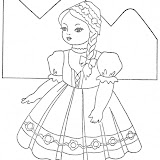 http://desenhosparacolorir.blogspot.com.br/