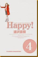 happy-n-04_9788415921042