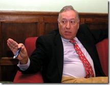 GarciaMargallo