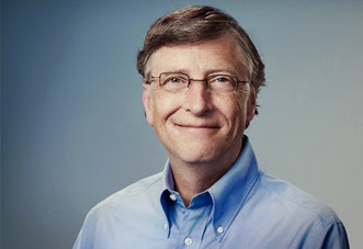 bill-gates-www.meuscartoes.com
