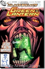 P00097 - Green Lantern - The New Guardians, Chapter 4 v2005 #56 (2010_9)