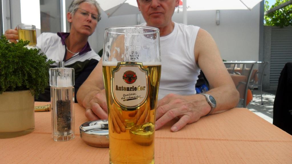 2011 That´s Tours Karinthië 002.JPG
