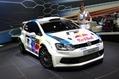VW-Race-2