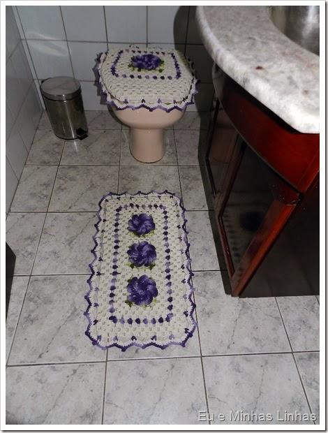 PAP Jogo Banheiro_tapetepia 1