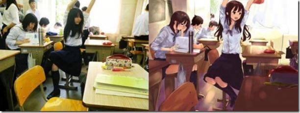 real-life-anime-girls-14