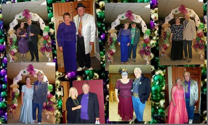 Mardi Gras Ball (2)
