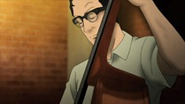 Sakamichi no Apollon - 11 - Large 13