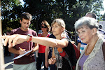 VEREJNA_DISKUSIA_PARK_RACIANSKE_10092011_foto019male.JPG