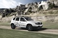Dacia-Duster-Adventure-16