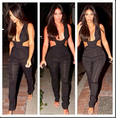 kim_Kardashian_beauty_party1