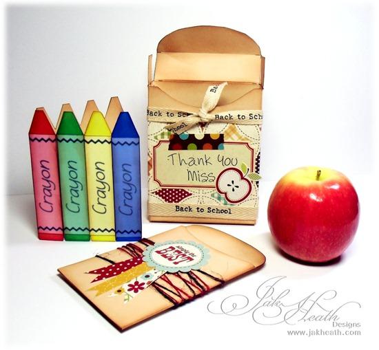 Crayon Box1