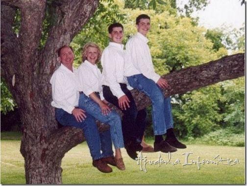 familia- todo mundo tem (18)