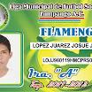 4 FLAM.jpg