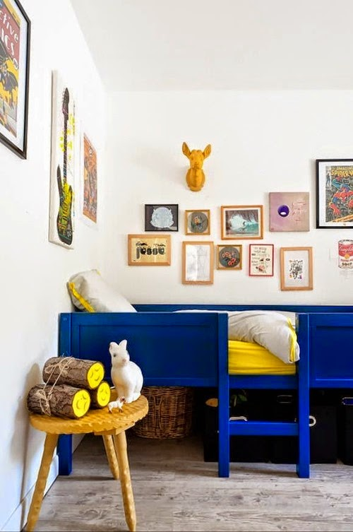 kids-room-home-design-inspiration