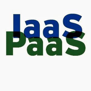 Iaaspaas