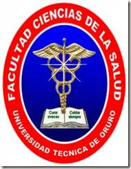 Facultades de la UTO, Bolivia