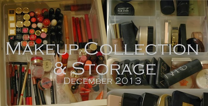 collectiondec13