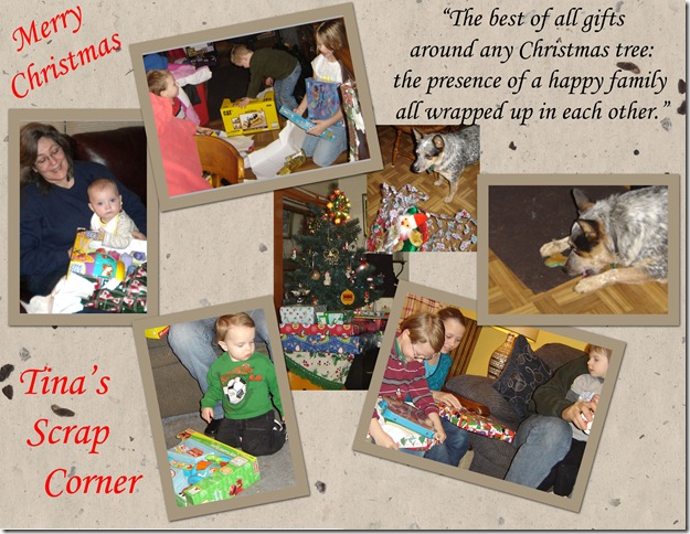 7 Tina Campbell Christmas-Collage-CADB
