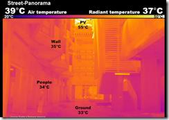 temperaturaradiante