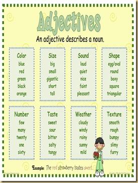 Adjectives-2eqw0g5