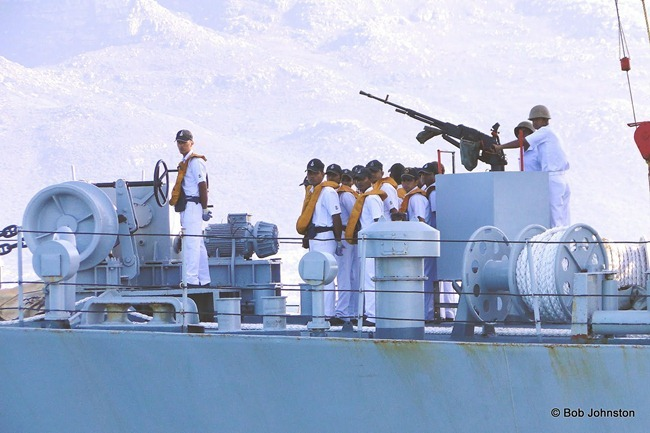 INS-Darshak-Indian-Navy-Ship-South-Africa-19