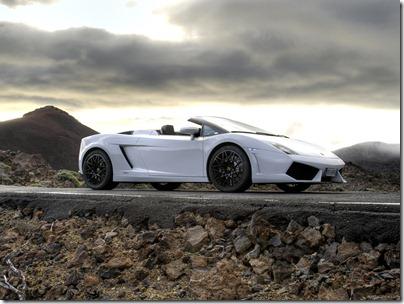 Lamborghini-Gallardo_LP560-4_Spyder
