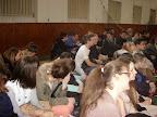 Iskolai programok » Folyékony nitrogén-show